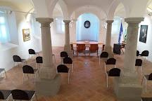 Špital Museum, Gornja Radgona, Slovenia