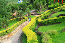 Accoland, Guwahati, India