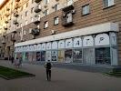 Волгоградский молодёжный театр, Советская улица, дом 13 на фото Волгограда
