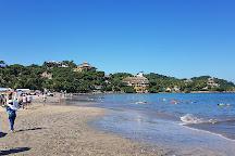 Sayulita Beach, Sayulita, Mexico
