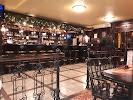 Ресторан-пивоварня ПИВОВАР - Александра Невского 137Б, улица Александра Невского, дом 120, корпус 1 на фото Калининграда