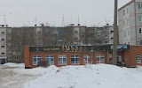 Новотроицкий мясокомбинат, улица Конституции СССР на фото Оренбурга