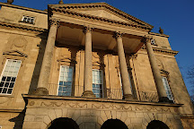 Holburne Museum, Bath, United Kingdom