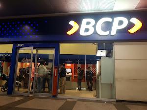 BCP Chorrillos 0