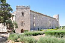Castello di Donnafugata, Donnafugata, Italy