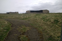 Ness Battery, Stromness, United Kingdom
