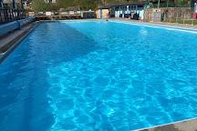 Hathersage Swimming Pool, Hathersage, United Kingdom