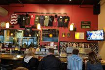 Tighthead Brewing Company, Mundelein, United States