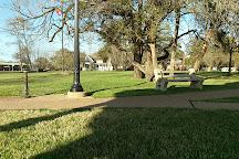 Boonville Heritage Park, Bryan, United States