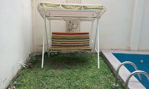 Alquiler de habitaciones en San Martín de Porres, Lima y Callao - Aldani Bienes Raices 9