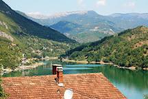 Blagaj tekija, Mostar, Bosnia and Herzegovina