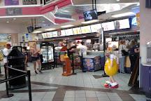 Regal Cinemas Waterford Lakes 20 IMAX, Orlando, United States