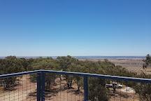 Galore Hill, Lockhart, Australia