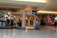 Chapel Hill Mall, Akron, United States
