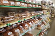Beachy's Bulk Foods, Arthur, United States