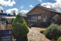 Mount Tamborine Winery & Homestead, Eagle Heights, Australia