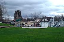 Fair Oaks Recreation & Park District, Fair Oaks, United States
