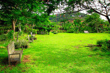 Fort Santa Isabel, Taytay, Philippines