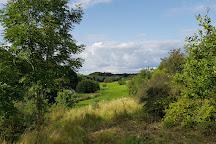 Juelsminde Golf Club, Juelsminde, Denmark