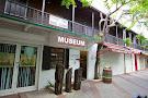 St. Maarten Museum