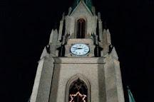 Bragernes Church, Drammen, Norway