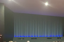 Premiere Cinema, Cardiff, United Kingdom