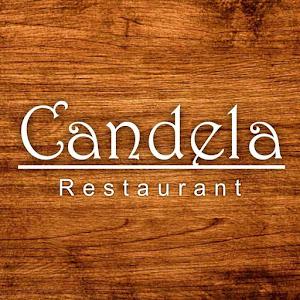 Restaurant Candela 4
