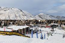 Snow King Mountain Resort, Jackson, United States