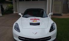 USA Auto Detail maui hawaii