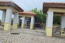 El Parterre, Aguadilla, Puerto Rico