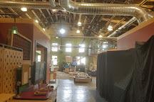 Powerhouse Science Center, Durango, United States