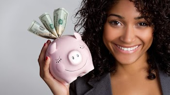 Fast Cash And Pawn Payday Loans Picture