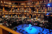 Chicago Shakespeare Theater on Navy Pier, Chicago, United States