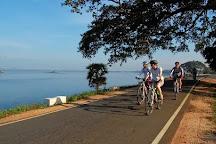 Island Getaway Tours, Colombo, Sri Lanka