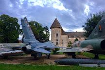 Chateau de Savigny-les-Beaune, Savigny-les-Beaune, France