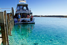 Coral Bay Ecotours, Coral Bay, Australia