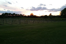Springhill Winery, Bloomfield, United States