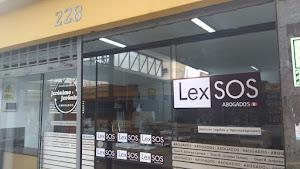 LEXSOS Abogados SAC 0