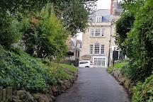 Hedgemead Park, Bath, United Kingdom