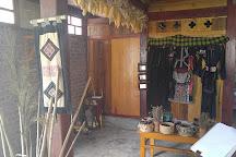 The Charm Destination Spa, Lao Cai, Vietnam