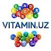 Vitamin.uz