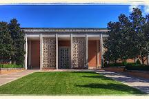 R. W. Norton Art Gallery, Shreveport, United States