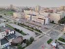 Товары Прикамья, Екатерининская улица на фото Перми