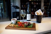 Hungerford Hill Wines, Pokolbin, Australia