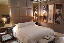 Al Habtoor Polo Resort and Club, Dubai, United Arab Emirates