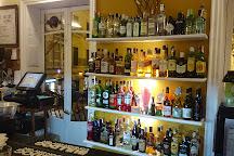 Nou Bar Mao, Mahon, Spain
