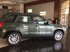 Hyundai dubai UAE