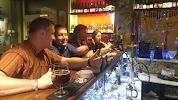 Craft Beer, Депутатская улица на фото Иркутска