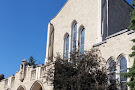 St. Joseph's Basilica