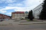 Сбербанк на фото Вязьмы
